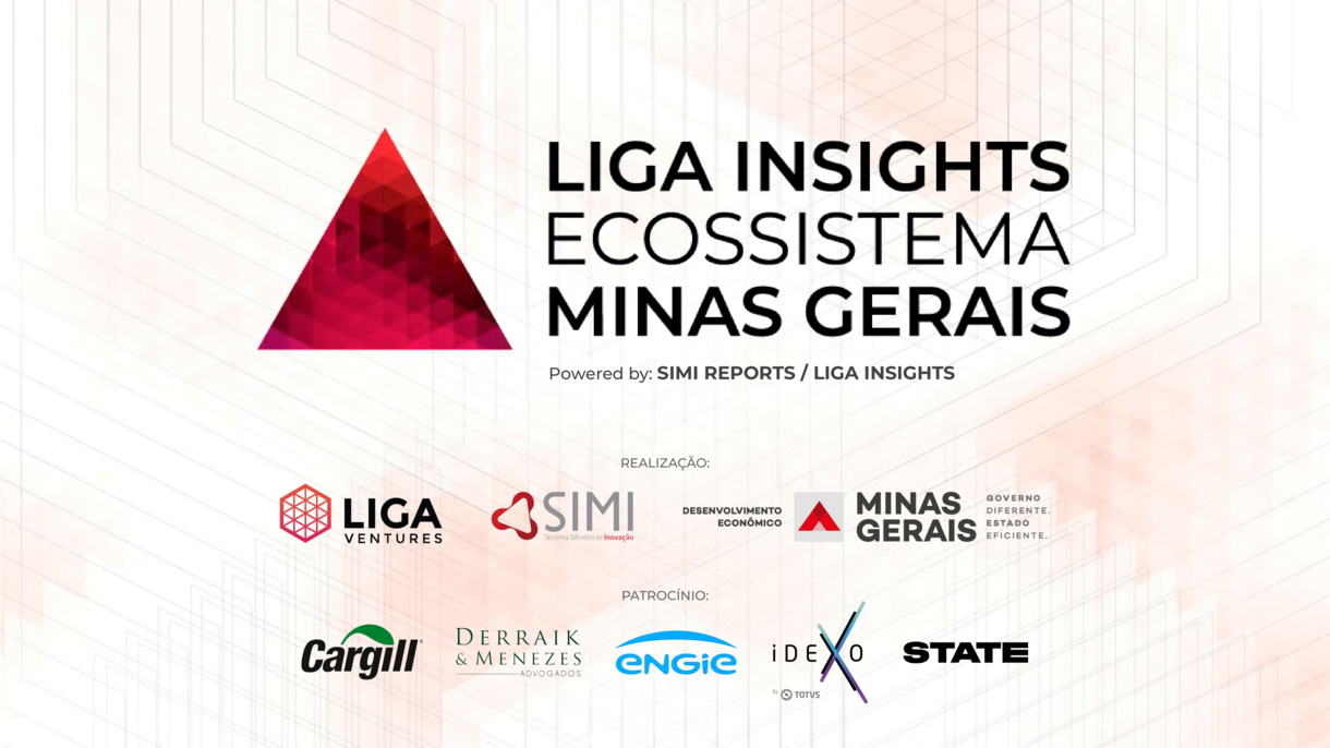 Liga Insights - Ecossistema de Minas Gerais jun_20 (2)-1 (1)-1