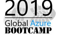 GLOBAL AZURE BOOTCAMP PATOS DE MINAS