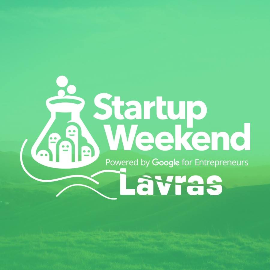 STARTUP WEEKEND LAVRAS 2017