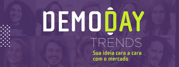 DEMODAY TRENDS
