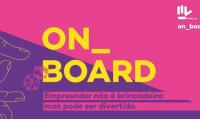OFICINAS ON_BOARD