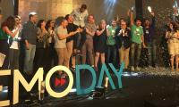 Demoday Seed apresenta as 5 startups que mais se destacaram no programa