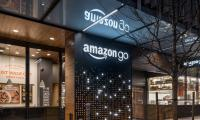 Amazon inaugura supermercado do futuro nos EUA